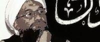 u00chara_Zawahiriu15ゆいが