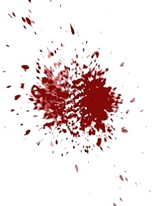 bloods221_20140320211900916.jpg