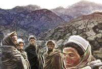 u00chara_Afghan.jpg