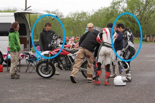 2014sunagawa5 (131)