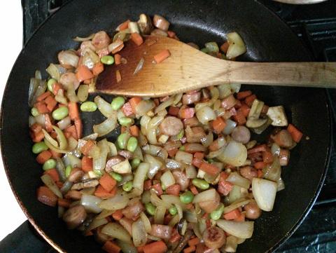 cooking248.jpg