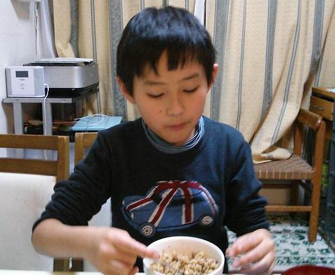 cooking264.jpg