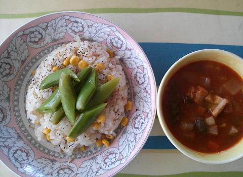 cooking278.jpg
