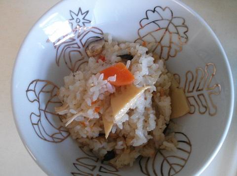 cooking279.jpg
