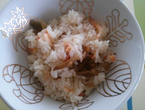 cooking280.jpg