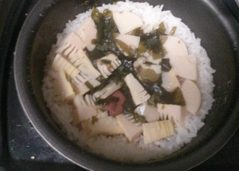 cooking284.jpg