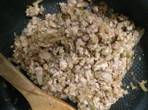 cooking311.jpg