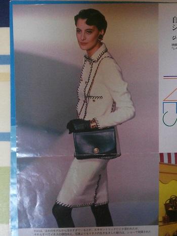 fashion111.jpg