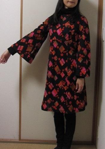 fashion75.jpg