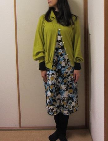fashion80.jpg
