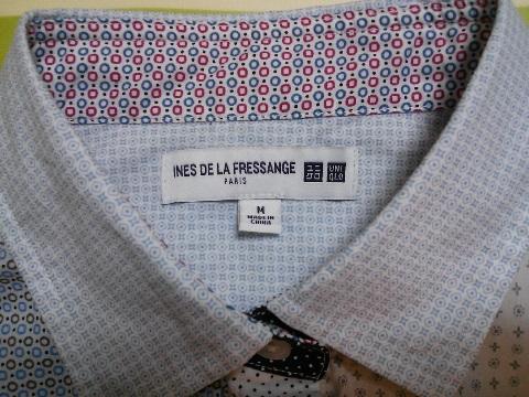 fashion88.jpg