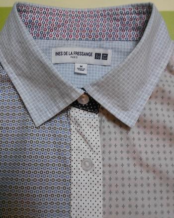 fashion89.jpg