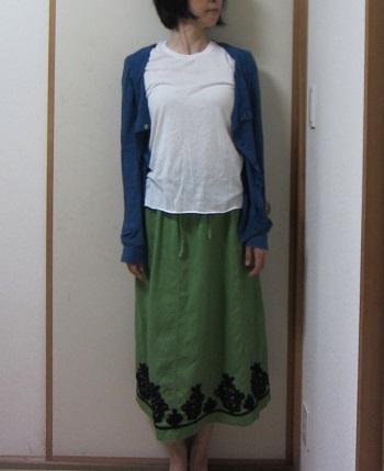 fashion96.jpg