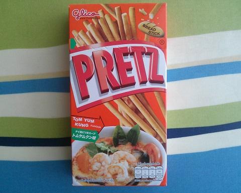 foods13.jpg