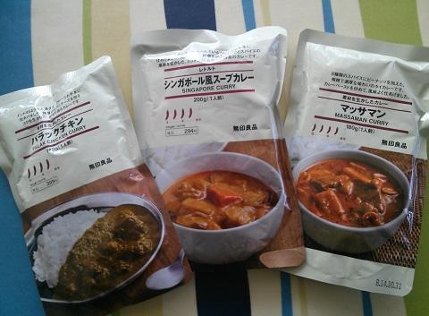 foods9.jpg