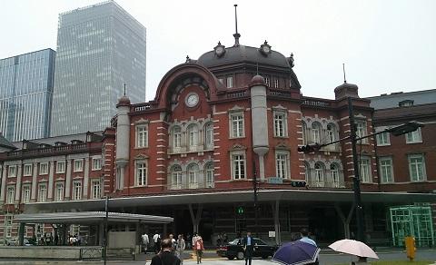 tokyo1_20140624162610382.jpg