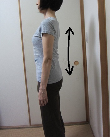 yoga18_20140514131324d69.jpg