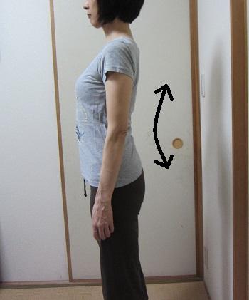 yoga20_20140514131327504.jpg