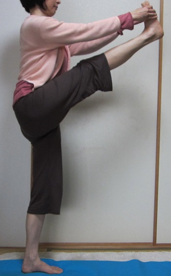 yoga21_20140514131328cef.jpg