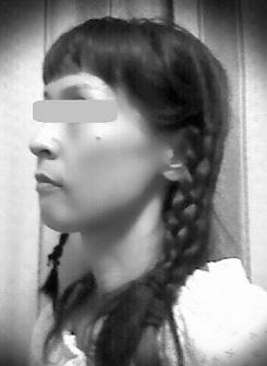 yuccalina26_2014032510235722e.jpg