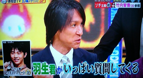 yuzu10.jpg