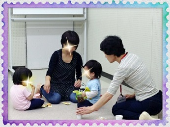 LINEcamera_share_2014-07-11-13-01-59.jpg