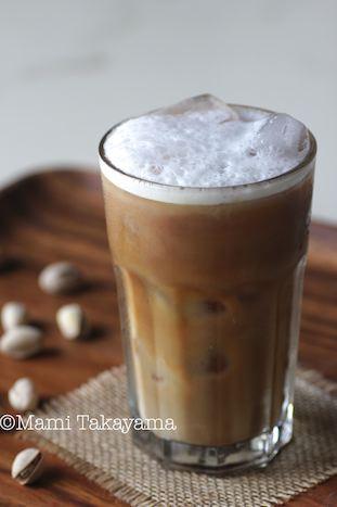 icedcafeaulait.jpeg