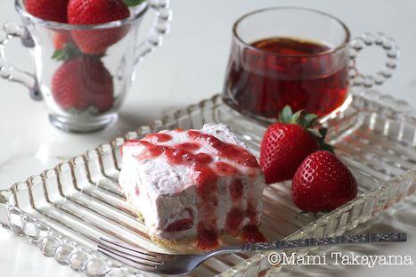 nobakestrawberrycheesecake1.jpeg