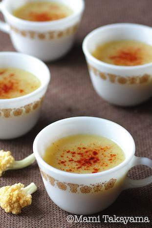 orangecauliflowersoup1.jpeg