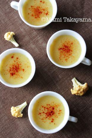 orangecauliflowersoup2.jpeg