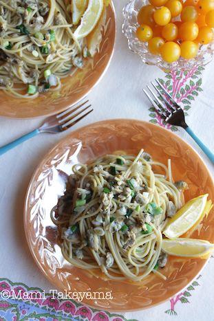 spaghetticlamsauce1.jpeg