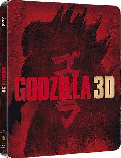 Godzilla_deA.jpg