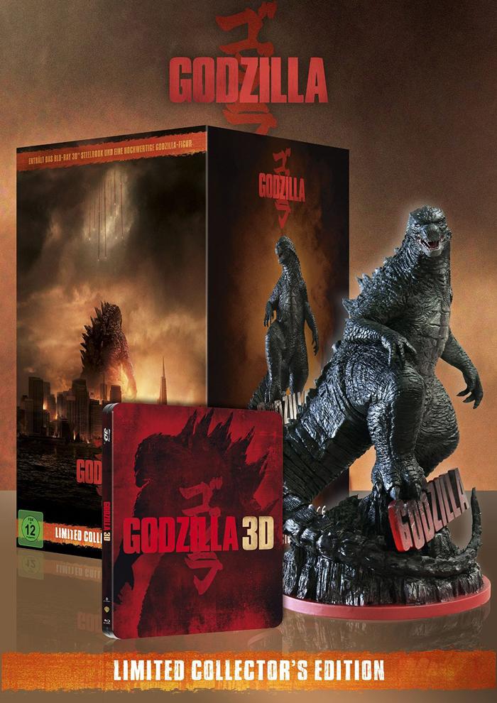 Godzilla_deALim.jpg
