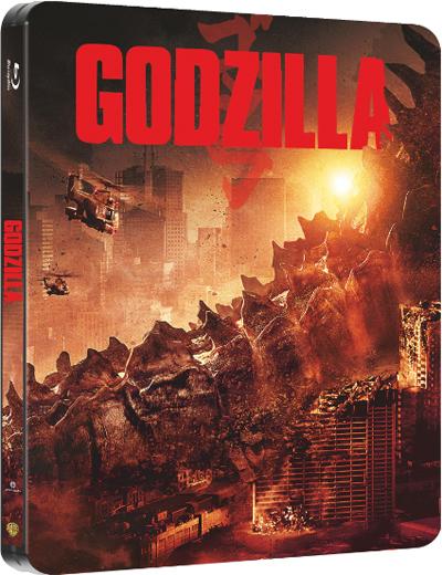 Godzilla_deM.jpg