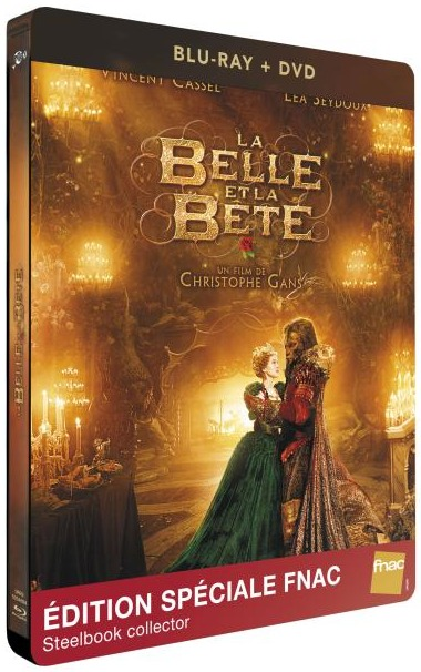 La-Belle-et-la-bete.jpg