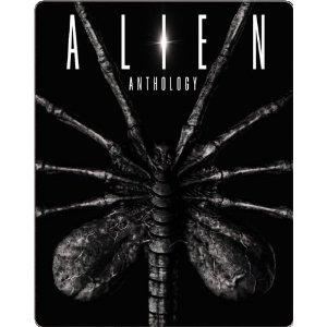 alienbox.jpg