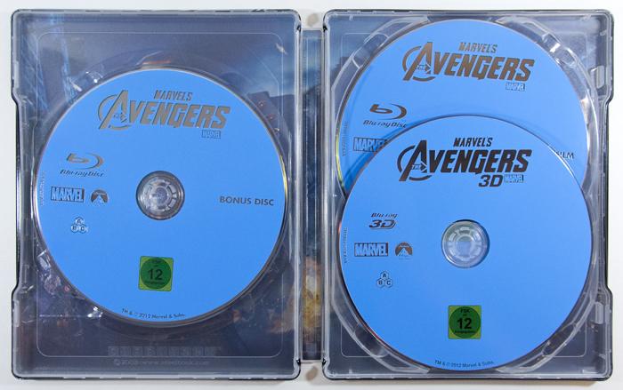 avengers5.jpg