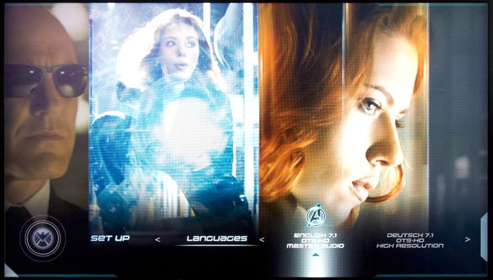 avengers9.jpg