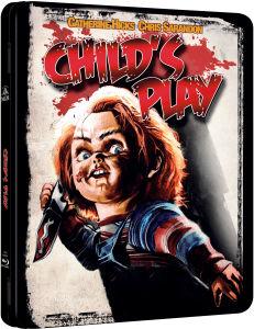 childFP.jpg