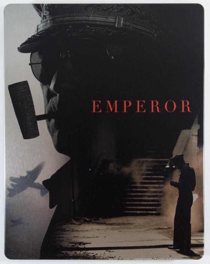 emperor3.jpg