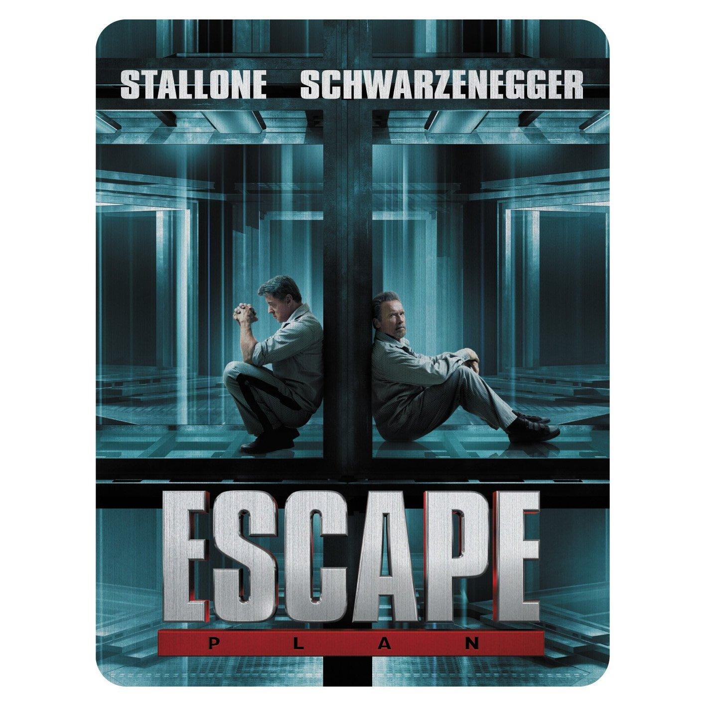 escapeplanjk.jpg