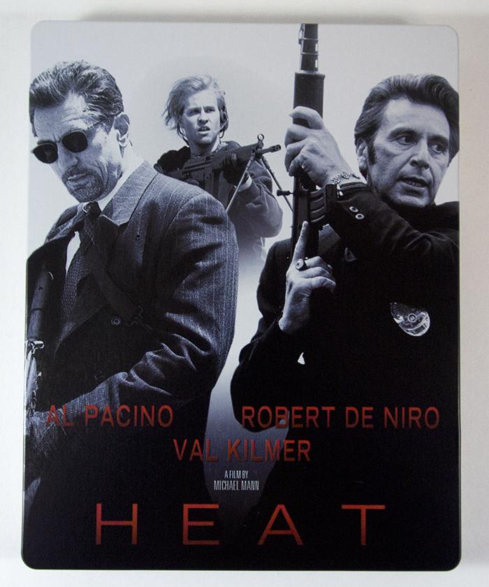 heat3.jpg