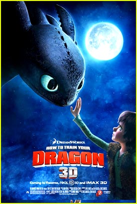how-train-dragon-poster.jpg