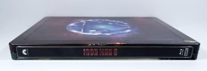 iron3_6.jpg