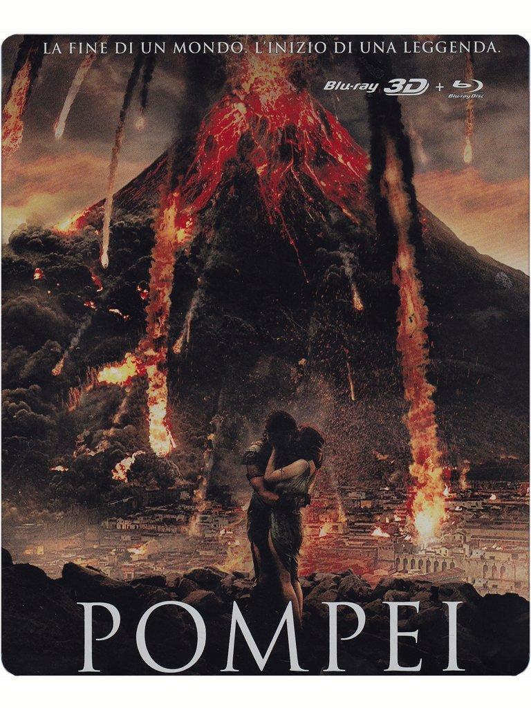 pompei3dsteel.jpg