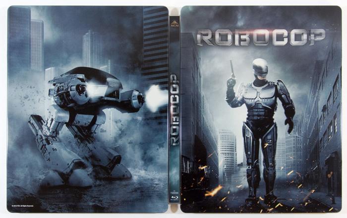 robocopdc10.jpg