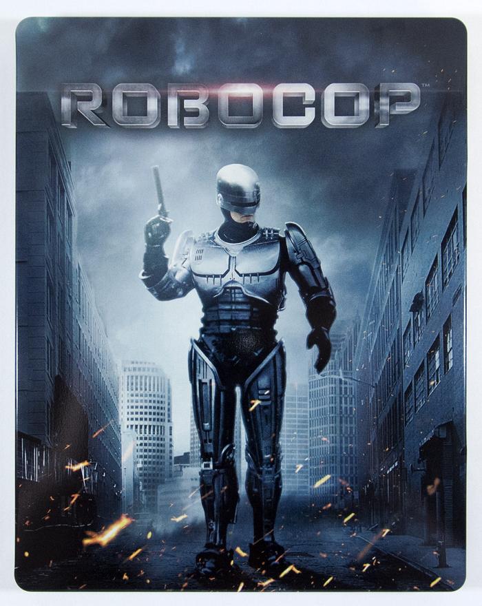 robocopdc3.jpg