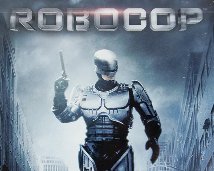 robocopdc9.jpg