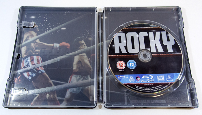 rocky1_5.jpg