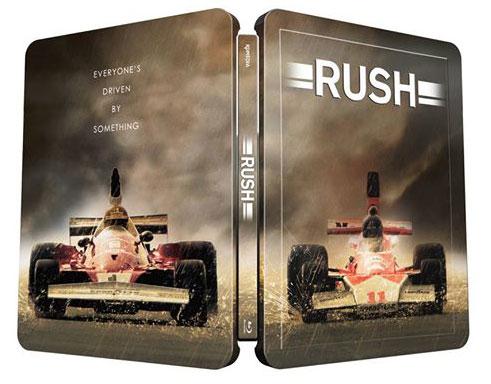 rushk2.jpg